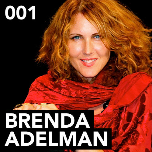 inside-acting-episode-001-brenda-adelman