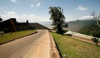 ngorongoro-wildlife-lodge-1475
