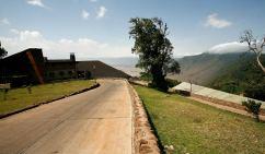 ngorongoro-wildlife-lodge-1475