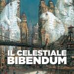 Il celestiale Bibendum