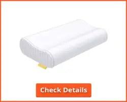 uttu sandwich pillow review online