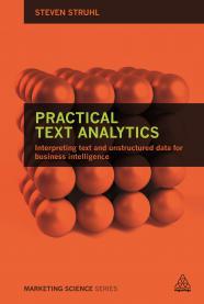 Practical-text-analytics