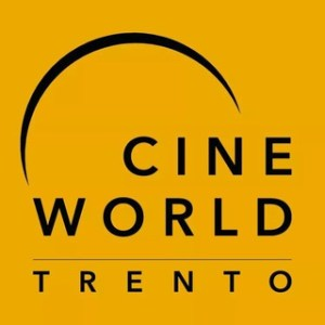 Cineworld Trento canale telegram
