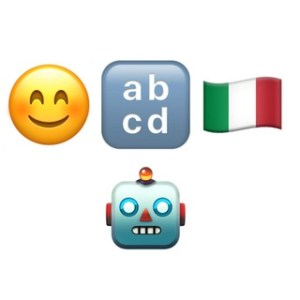 emojitalianobot bot telegram