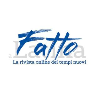Fatto a Latina News canale telegram