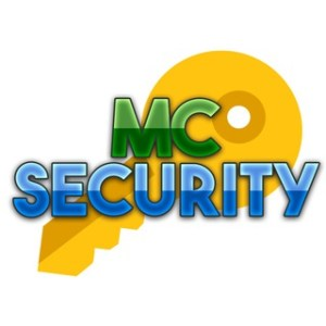 MC-Security canale telegram