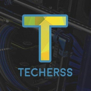 Techerss Group canale telegram