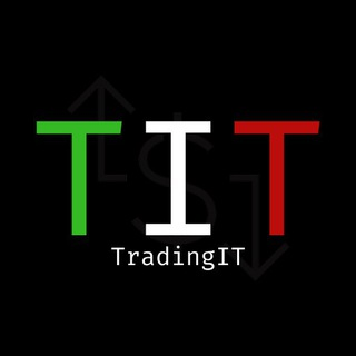 Trading IT canale telegram