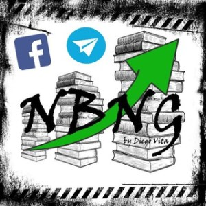 No Books No Growth canale telegram