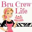 Inside BruCrew Life