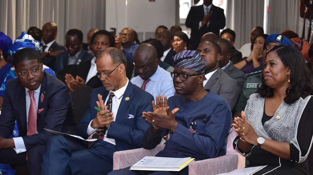 Lions Clubs International Partners Lagos Govt To Reduce Hiv/aids