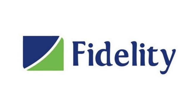 Fidelity Bank Grows Asset By 22.8%, Hits N2.893trn In Q1 2021 -