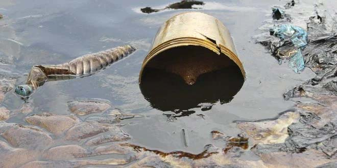 15 Die from Rivers Oil Spill