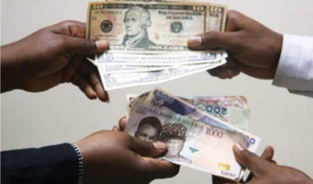 CBN's foreign exchange policy hurting economy