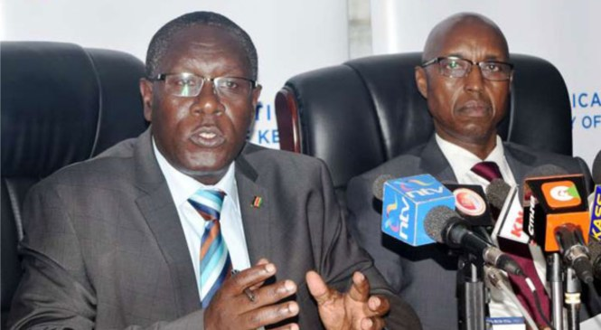 Govt commissions study to asses usage of ICT