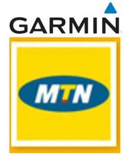 MTN, Garmin Introduce Health, Fitness Devices