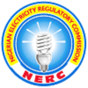 NERC to Disband Boards of Discos over Poor Performance…