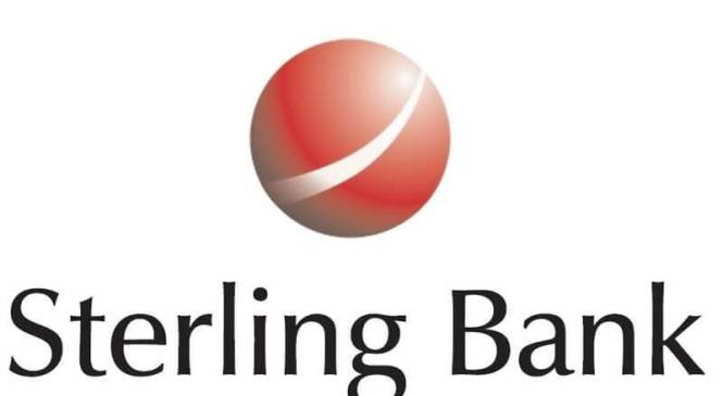 Sterling Bank Empowers Female Entrepreneurs