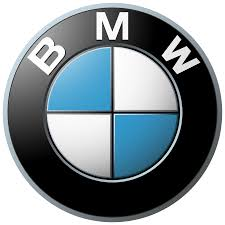 BMW Plans New EVs, May Halt i3, i8 Production