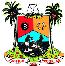 LASG Makes Changes To Cleaner Lagos Initiative