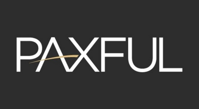 Paxful Expands Africa Investment With Launch of Nigerian Blockchain Incubator Hub