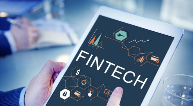 EFInA Sees Huge Fintech Opportunities in Nigeria