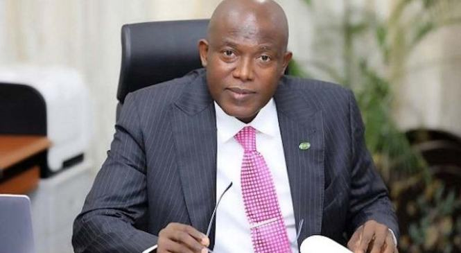 BoI to Give MSMEs N250bn at Single Digit Interest