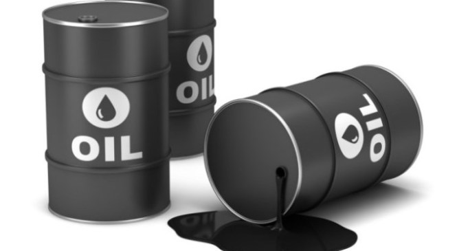 Oil Price Tumbles to $72 Per Barrel