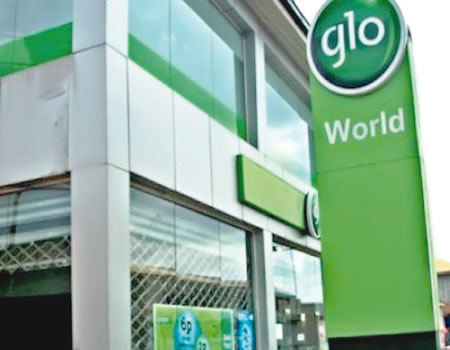 Glo Makes Top 4 Most Admired African Brands