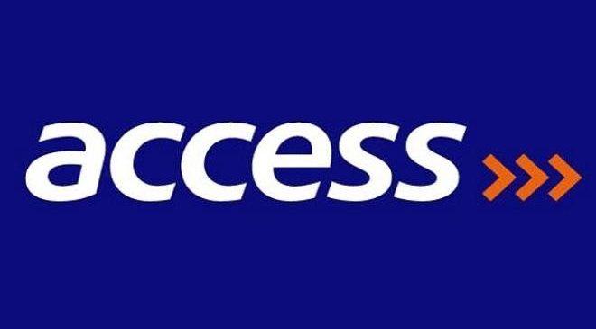 Access Bank Facilitates $2.6bn Trade for 25,000 Customers