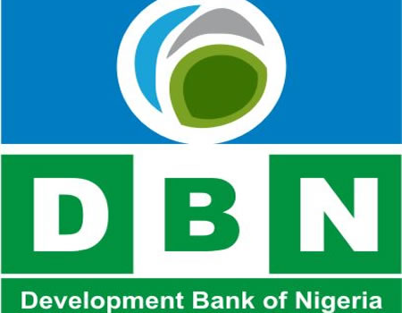DBN to Provide Low Interest Loans to 10,000 MSMEs