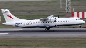 Overland Explores West African market, Commences Regional Flights