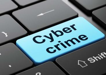 Security Operatives Task Nigerians On New Online Threats