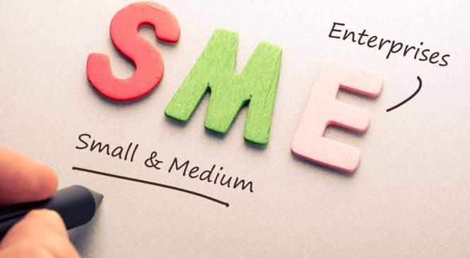 Madesoftlogic Unveils Software For Entrepreneurs