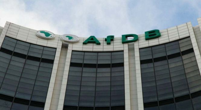 AfDB Gets $1bn For Infrastructure Investment