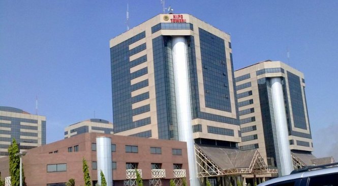 NNPC Wraps Up Funding Arrangements On AKK Gas Project