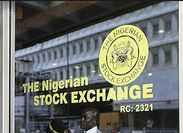NSE Seeks Financial Support for Mobile Cancer Centres