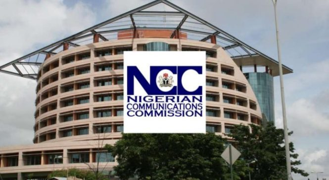 NCC Moves Against Unsolicited Messages, Warns VAS Providers