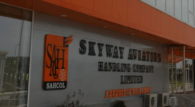 SAHCOL Opens To Public, Lists On Stock Market