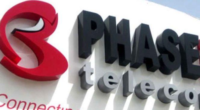 Phase3 Telecom Bags Nigeria Customer Service Awards