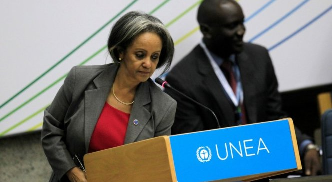 Forbes Lists Ethiopian President, Isabel dos Santos as the most powerful woman in Africa
