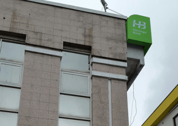 Heritage Bank debuts HB Lab for Tech Startups to boost economic growth
