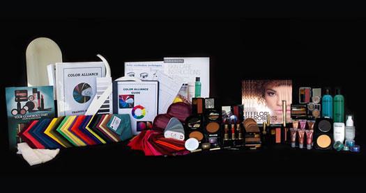 flori-roberts-color-alliance-imagemaker-career-kit1-17