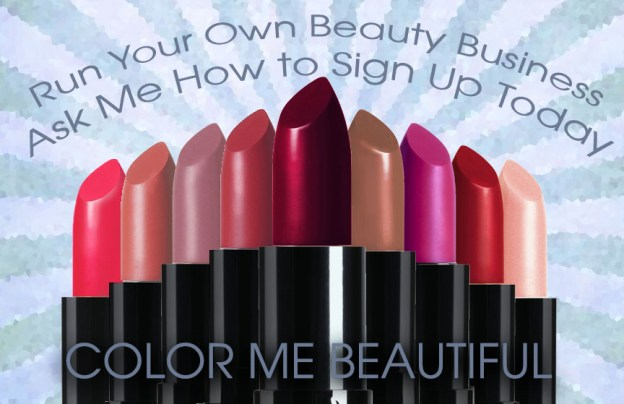cmb-recruiting-ad-with-lipsticks
