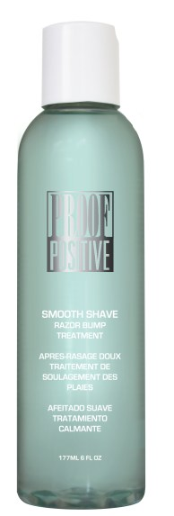 427033 smooth shave