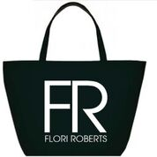 FR Poly Tote 8701862