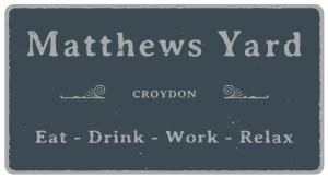 matthews yard Logo 252 kb