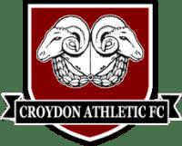Croydon Athletic FC