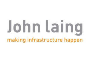 john-laing-resized-1