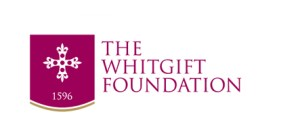 Whitgift-Foundation logo